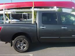 √ Pipe Rack For Kuv, Pipe Rack For Nissan Nv, Pipe Racks For ...