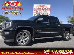 Used 2017 GMC Sierra 1500 Denali For Sale - CarGurus Used Trucks For Sale Salt Lake City Provo Ut Watts Automotive Payless Auto Of Tullahoma Tn New Cars 6in Suspension Lift Kit 9906 Chevy Gmc 4wd 1500 Pickup Six Door Cversions Stretch My Truck Lifted Ford F150 Altitude Edition Rocky Ridge Beaman Dodge Chrysler Jeep Ram Fiat Murfreesboro For In Ms Missippi Suburban Clarksville Tn Chevrolet Specifications And Information Dave Arbogast Silverado 3500 Lexington Ky Cargurus