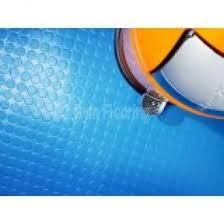 Rubber Gym Flooring Rolls Uk by Gym Flooring Rubber Gym Flooring Rubber Flooring Company Uk