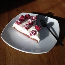 nutella zwieback kuchen mit joghurt sahne creme ilse blogt