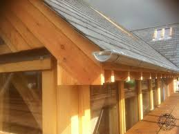 100 Exposed Joists How To Expose Rafters Rafter Ceiling Photos Joist
