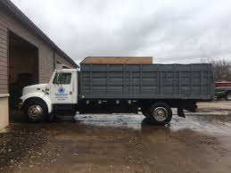 FORESTRY Equipment For Sale - EquipmentTrader.com Commercial Trucks For Sale In Georgia Kenworth T800 Cmialucktradercom Iltraderscom Over 150k Trailers Trailer Traders Hino 268 Rollback Tow Water Truck Equipment Equipmenttradercom Grapple On Campers 2430 Rv Trader Wallace