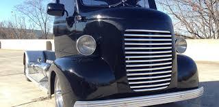 100 1946 Dodge Truck Pickup Branson Auto Farm Museum