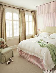 Home Decorating Ideas For Bedrooms Fresh 175 Stylish Bedroom