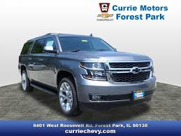 2018 Chevrolet Suburban For Sale In Forest Park, IL - Currie Chevy 2018 Chevrolet Suburban Fancing Near Tulsa Ok David Stanley 2017 Lt Review The Original Canyonero Is A 2015 Summer Tahoe 4wd Test Car And Driver Michigan Drivers Ed Directory 1950 Chevy Truck In Absolute Mint Cdition Perfect Texas Truck Drivers Steal 13000 Diesel Using Stolen State Quick Take All The Details Would You Buy This Rv We Would Motoring Team Cdl