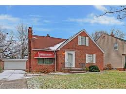 282 homes for sale in cleveland heights oh cleveland heights