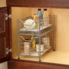Bed Bath And Beyond Glass Bathroom Shelves by 7 Best Images About Bathroom On Pinterest Armoires Drawers And
