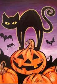 Naperville Halloween House A Youtube by Paint And Sip Classes Pinot U0027s Palette Naperville Halloween