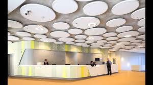 Travel Agency Office Interior Design Layout Decorating Ideas Floor Plan