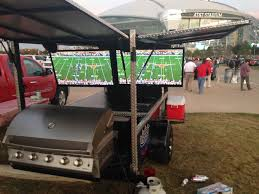 AT&T Stadium Tailgating Rental Packages Gallery Game Rock Los Angeles Video Truck Party Las Vegas 7024263795 In Jump Houses Dallas North Texas Best Inflatable Supply Rentals Columbus Ohio Gametruck Central New York Trucks Laser Tag By Youtube Trailer Taco Newest Food The Trail Arlington Games Lasertag And Watertag December 31st 2017dallas Stars Ice Girls Perform During An Nhl What You Need To Know About Amazon Tasure Deals Abc13com Dallas Roll On Up Gaming Carolina