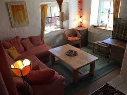 neuhausen ob eck vacation rentals homes baden