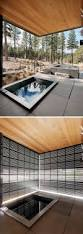 Wade Floor Drains Uk by 1163 Best Wade St Ideas Images On Pinterest Bathroom Ideas