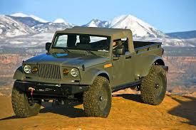 Jeep J-12 Nukizer | Америка | Pinterest | Jeeps, Jeep Willys And ...