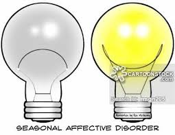 Seasonal Affective Disorder Lamps Uk by Seasonal Affective Disorder Cartoons And Comics Funny Pictures
