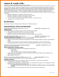 Resume Harvard Model - Resume Examples   Resume Template Samples Of Personal Statements For Law School Application Legal Resume Format Baby Eden Hvard Strategy At Albatrsdemos Sample Examples Student Template Bestple Word Free Assistant Lovely Attorney Hairstyles Fab Buy Resume For Writing Law School Applications Buy Lawyer Job New Statement Yale Gndale Community How To Craft A That Gets You In Paregal Templates Beautiful
