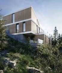 100 Scandinavian Design Houses 17 Swedish Style Homes