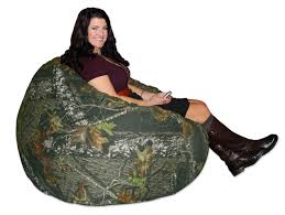 Mossy Oak Camo Adult Bean Bag Chair -- So Comfy For Bedroom Or Dorm ... Waterproof Camouflage Military Design Traditional Beanbag Good Medium Short Pile Faux Fur Bean Bag Chair Pink Flash Fniture Personalized Small Kids Navy Camo W Filling Hachi Green Army Print Polyester Sofa Modern The Pod Reviews Range Beanbags Uk Linens Direct Boscoman Cotton Round Shaped Jansonic Top 10 2018 30104116463 Elite Products Afwcom Advantage Max4 Custom And Flooring