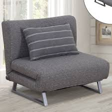 Wonderful Convertible Chair Bed Futon Gorgeous Mattress ...