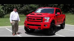 2015 Ford F-150 Lariat FTX By Tuscany Race Red - YouTube Ford Truck F150 Red Stunning With Review 2012 Xlt Road Reality Turns To Students For The Future Of Design Wired Step2 2in1 Svt Raptor In Red840700 The Home Depot New 2018 Brampton On Serving Missauga Toronto Lets See Those 15 Flame Trucks Forum Community Filecascadian And His 2003 Red Truck Parked Front Ford Event Rental Orange Trunk Vintage Styling Rentals Ekg57366 2014 F 150 Ruby Patriotford Youtube Trucks Color Pinterest Modern Colctible 2004 Lightning Fast Lane Toprated Performance Jd Power Cars