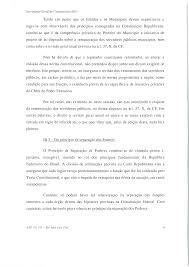 A Constituição De 1824 Disciplina De Teoria Geral Do Estado E
