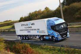 IVECO Stralis NP Achieves Record-breaking Distance On A Single Fill ... Green Fleet Management With Natural Gas Power Conference Wrightspeed Introduces Hybrid Gaspowered Trucks Enca How Elon Musk And Cheap Oil Doomed The Push For Vehicles Anheerbusch Expands Cngpowered Truck Fleet Joccom Basics 101 What Contractors Need To Know About Cng Lng Charting Its Green Course Volvo Trucks Reveals Upcoming Engine Ngv America The National Voice For Vehicle Industry Compressed Station Fuel Shipley Energy Kane Is Able Expands Transportation Powered Scania G340 Truck Of Gasum Editorial Photography Image Wabers Add Natural New Arrive Swank Cstruction Company Llc