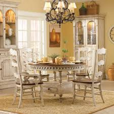 5 Piece Oval Dining Room Sets by Summerglen 5 Piece Set By Hooker Furniture Homes Pinterest