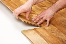 Buffing Hardwood Floors Youtube by Unfinished Vs Prefinished Hardwood Floors City Floor Supply Blog