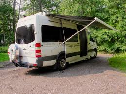 Used Rvs For Sale By Owner Craigslist Kansas - User Guide Manual ... Used Cars And Trucks Craigslist Fresh 0d743de6 877f 4e94 A1ef Scrap Metal Recycling News Muscle For Sale Top Car Designs 2019 20 5 Things To Do With The 43 Intionalharvester Scouts You Just Kansas Rvs 934 Rvtradercom City And Inspirational Diamond Plating Hyundai Dealer City2002 Santa Fe Ci Details By Carsiteco Sf For By Owner 1920 New Update Springfield Mo Owners Manual Ford Bronco Release