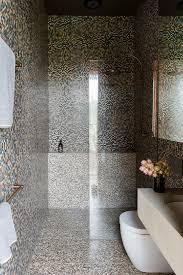 duschbereich im badezimmer mit bild kaufen 12598751