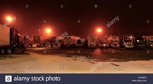 Jan 06, 2004 - Troutdale, Oregon, U.S. - As The Winter Storm Stock ... A Headon Collision And Fire Volving Two Commercial Semi Trucks Ice Storm Grips Parts Of Oregon Washington State Hood River Placeholder Writeuped Itinerant Aircooled Holiday Inn Express Portland East Troutdale Hotel By Ihg Stock Photos Images Alamy New American Truck Simulator Dlc Previews Racedepartment 832 Best Love Images On Pinterest Travel Portland Streets Mobility Access Prossers Loves Stop Hiring Now Top 25 Or Rv Rentals Motorhome Outdoorsy I5 California North From Arcadia Pt 9 Services
