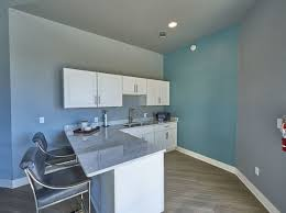 1 Bedroom Apartments Colorado Springs by Apartments For Rent In Colorado Springs Co Zillow