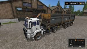 Mod Updates For FS17 - Farming Simulator 2017 FS LS Mod 2019 Intertional Durastar 4300 New Hampton Ia 5002419725 Work Truck Heaven Show 2012 Photo Image Gallery Buddy L Zips Mail In Box With Driver 1960s Ex Us Dsc_0343_cbd Racing Auto Body Home American Logger 66 Mod The Best Farming Simulator 2017 Mods Driveinn Competitors Revenue And Employees Owler Company Mod Updates For Fs17 Simulator Fs Ls Beegle By Boobee Aidnitrow Night Raid Reflector Logo Zip I Make A Truck Load Of Cushions Zips Thrghout The Year Mediumdutywrecker Instagram Hashtag Photos Videos Piktag