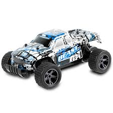 New RC Car UJ99 2.4G 20KM/H High Speed Racing Car Climbing Remote ... Features Yanyi Rc Car 118 Short Truck Drift Remote Control 2 4g My Old Open Wheeled C10 Drift Truck Apex Rc Products Blue Led Underbody Light Kit Set Pickup Ford Ranger Black 1 10 Dan Harga Driftmission Forums Your Home For Drifting Calling Mable Waterproof Controlled Rock Crawler Monster New Bright 124 Jam Walmartcom Uj99 24g 20kmh High Speed Racing Climbing Itch 4 Wheel Steer And Big Squid Replacement Body Tamiya F150 Baja Drift Pinterest