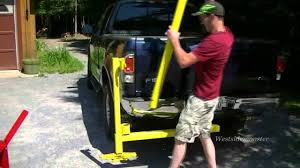 Homemade Receiver Hitch Crane - YouTube Geny Hitch Heavy Duty Adjustable Drawbar For Todays Powerful Step Cap World Receiver Maverick X Ds Sxs Unlimited Home Plow By Meyer 2 In Class 3 Front Jeep Bulldog Wd Utvs240723 Wilton Atv Allterrain Truck Vise Fits 2in Model Great Day Hitchnride Magnum Xl Receivercargo Carrier Luverne Tow Guard 212 And Hitch Torsion Flex Receiver Hitch Review Youtube Tow Gadgets Google Search Gadgets Pinterest Moose 45040092 Fortnine Canada