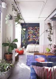 Simple Small Apartment Decorating Ideas Guest House Dream Small