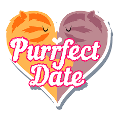 Privacy Policy Purrfect Date