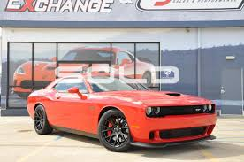 Dodge Challenger All Weather Floor Mats Hellcat Srt Tx Id Tomball ... Used 2017 Ford F250 Lariat For Sale Vin 1ft7w2bt6hec41074 3 Awesome Hd Trucks For Sale 2011 Silverado 2500 2015 And 9422 2008 Used Ford F350 Crew Long Duallie California Truck Fond Du Tomball Dodge Chrysler Jeep Ram New Cars Trucks F150 Information Serving Houston Cypress Woodlands Tx Ford Awesome Incredible Towing Super 2018 Raptor Peacemaker 600hp 24416518 Truck Show Vetsports Beck Masten Kia Vehicles In 77375 Xl City Ask Jorge Lopez Car Dealer Area Mac Haik Inc 72018 Dealership