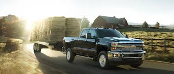 Chevy Recognizes Dedicated Pickup Owners As