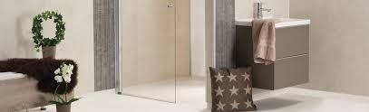 respatex wasserfeste wandverkleidung bad für badezimmer