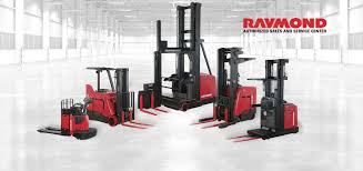 Integrated Supply Chain Solutions   Associated Forklifts For Salerent New And Used Forkliftsatlas Toyota Forklift Rental Scissor Lift Boom Aerial Work Trucks For Sale Near You Lifted Phoenix Az Salt Lake City Provo Ut Watts Automotive Manual Hand Pallet Jacks By Wi Truck Il Kids Video Fork Youtube Forklift Repair Railcar Mover Material Handling In Wi Equipment On Twitter It Is An Osha Quirement That Altec Bucket Equipmenttradercom Golf Gaylord Boxes Wnp Updates Electric Counterbalance Forklifts Warehouse Retail