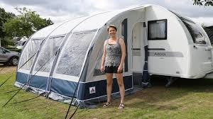 Dorema Magnum Air All Season 390 - YouTube All Weather Awning Swift Charisma 5 Berth Caravan With Full Kampa Rally Season 200 2015 Homestead Caravans Lynx Travel Smart Air Small Lweight Ace 400 Inflatable Porch Rv Awnings Replacement Covers For Patios Tag 390 2017 2018 Sterling Europa 520se 2001 45 Birth Touring With