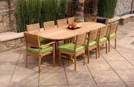 teak patio chairs vancouver best 25 deck chairs ideas on teak