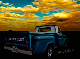 56 Chevy Truck And The Lake Canyon Sunset ~:0) VivaChas!   Texas ... Hemmings Find Of The Day 1956 Chevrolet 3100 Daily Chevy Truck Interior Parts 50 Lovely 1998 Chevy Silverado Interior Classic Car Montana Tasure Island 56 2 Door Sedan Delivery Project Needs Rat Hot Rod Stepside Truckin Magazine Popular Concepts 2812592606 Houston Texas Saying Goodbye To Rat Truck 69 Charger Parts Money 3756 Car Ad The Hamb Panel Louisville Showroom Stock 1129 3800 Dually 1 Ton Youtube