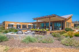 100 Blu Homes Prefab Brings Modern Living To ShadeFX