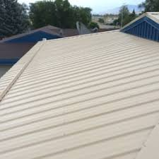 Wood Sheds Idaho Falls by Jr Roofing 10 Photos Roofing 2850 Teal Blue Dr Idaho Falls