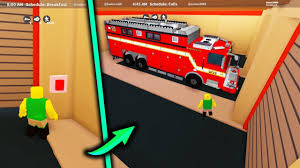 JAILBREAK UPDATE) HOW TO SPAWN FIRE TRUCK !!!! - YouTube Grand Theft Auto 5 Fire Truck Driving Gameplay Hd Youtube Wellington Airports New Fire Engines Trucks For Children Kids Responding Cstruction Biggest Fireman Sam Toy Collection Ever Giant Surprise Egg Opening Team Uzoomi S2xe11 Umi The New Favourite Thepolicefreak Gaming Driver San Francisco Unthinkable Engines For Toddlers Firetruck Colors Learning Kids Police Car Vs Engine Power Wheels Race Some Of The Best From 1900s To 1990s 1962 Ford Thibault