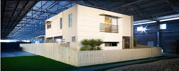 100 Narrow Lot Homes Sydney The Smarter Small Home James Hardie