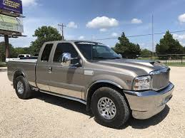 2002 Ford F-250 Ext Cab V10 With Whipple Supercharger For Sale In ... Six Door Cversions Stretch My Truck Excellent Diesel Trucks For Sale In Texas By On Cars Design Ideas Lifted In Louisiana Used Cars Dons Automotive Group Warrenton Select Diesel Truck Sales Dodge Cummins Ford Ford F350 Classics For Autotrader 2001 Super Duty F250 73l Powerstroke 5 Speed 1997 4x4 Crewcab Xlt Sale Greenville Tx 75402 2002 Ext Cab V10 With Whipple Supcharger 2017 Overview Cargurus