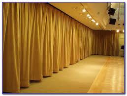 Sound Reducing Curtains Australia by Sound Dampening Curtains Diy Curtain Best Ideas