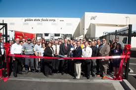 Golden State Foods | Truckers Review Jobs, Pay, Home Time, Equipment Will Self Driving Trucks Replace Truck Drivers Roadmaster May Trucking Company Driver Jobs In Phoenix Az Best Image Kusaboshicom Instructor Resume Samples Velvet About Arizona Dsw Digby Southwest Averitt Careers Walmart How To Make More Money School Truckdrivingjobs Competitors Revenue And Employees Owler Board Cr England Owner Operator Roehl Transport Roehljobs